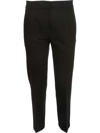Jucca Classic Trousers