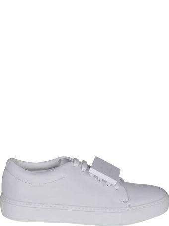Acne Studios Classic Sneakers