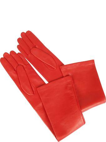 N.21 Long Gloves