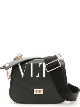 Valentino Vltn Shoulder Bag