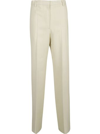 Dries Van Noten Poline Trousers