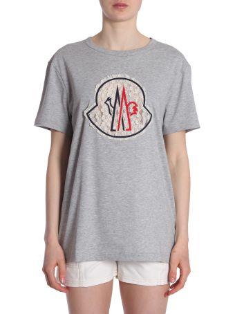 Flic-flac T-shirt