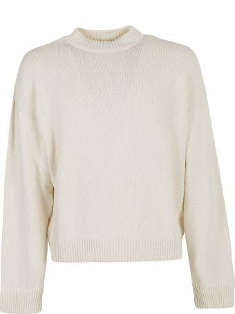 Our Legacy Sonar Sweatshirt