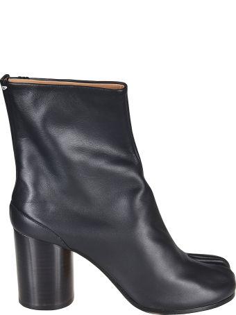 MM6 Maison Margiela Tabi Boots