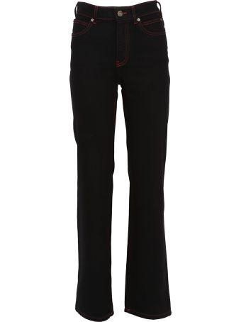 Calvin Klein 205