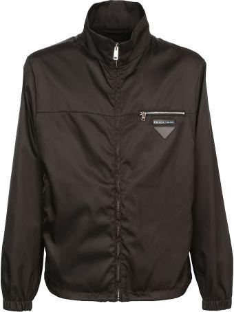 Prada Linea Rossa Jacket