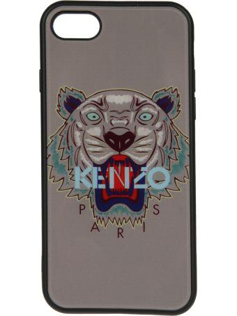 Kenzo Tiger Iphone 7/8 Case