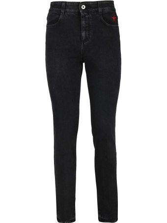 Stella Mccartney Slim-fit Jeans