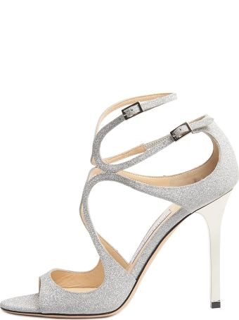 Jimmy Choo 'ivette' Shoes