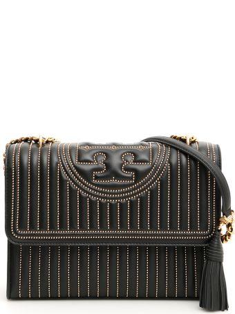 Tory Burch Fleming Mini Bag