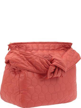 Victoria Beckham Baloon Bag