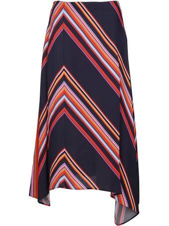 Tory Burch Brynn Skirt