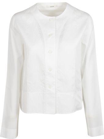 Celine Classic Shirt