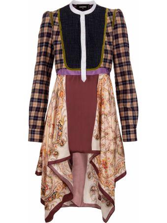 Dsquared2 Dress