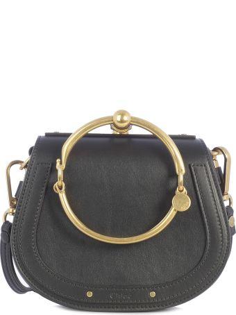 Chloé Nile Shoulder Bag