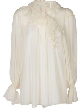 Chloè Shirt