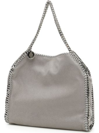 Small Falabella Tote Bag