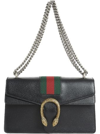 Gucci 'dionysus' Bag