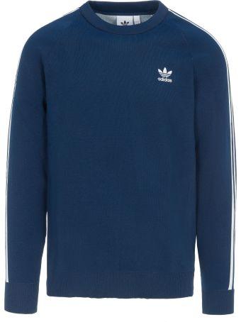 Adidas Originals Roundneck