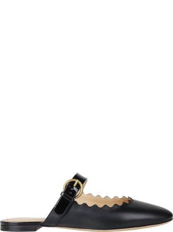 Chloé Chloè Sandals