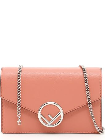 Crossbody Minibag
