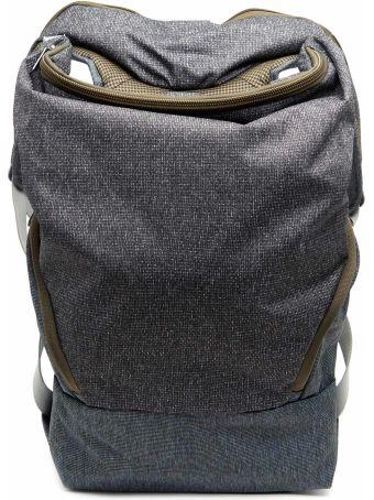 COTEetCIEL 'timash' Bag