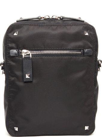 Valentino Garavani 'vlnt' Bag