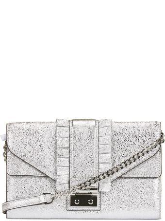 Michael Michael Kors Sloan Shoulder Bag