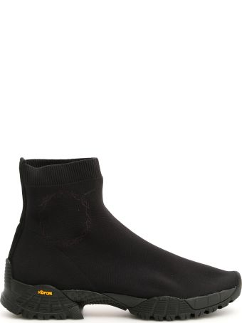 Alyx Knit Hiking Boots