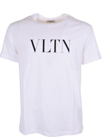 Valentino T-shirt Vltn