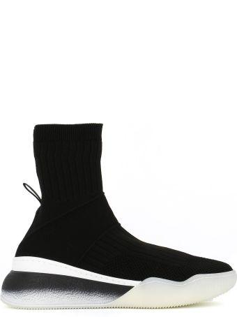 """Stella McCartney Sneakers """"loop"""""""