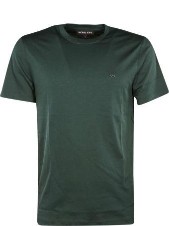 Michael Kors Slim Fit T-shirt