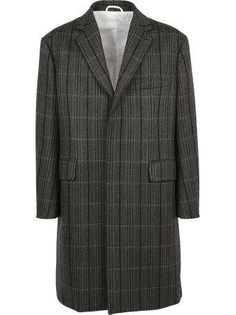 Calvin Klein I Linea Coat