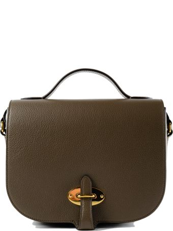 Mulberry Tenby Small Bag