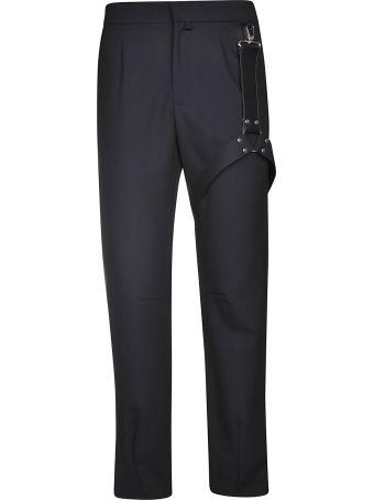 Alyx Bondage Trousers