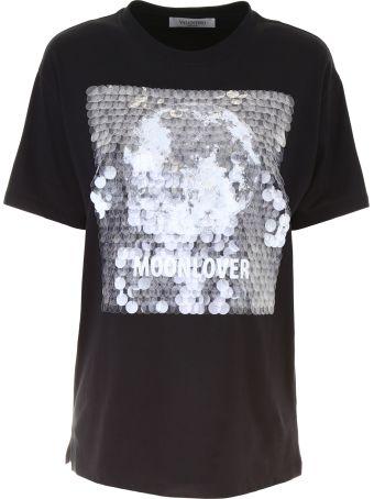 Moonlover T-shirt