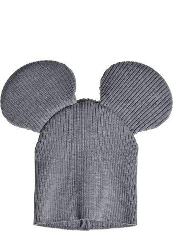Comme des Garçons Mouse Ears Beanie