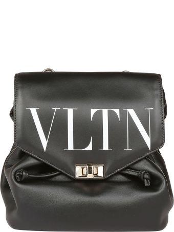 Valentino Garavani Valentino Garavani Backpack