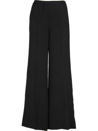 Bottega Veneta Pantalone Flair