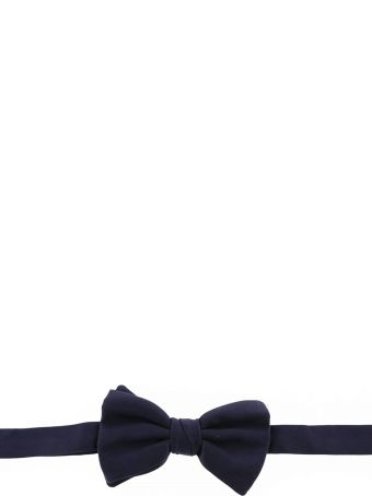 Giorgio Armani Bow Tie Bow Tie Men Giorgio Armani