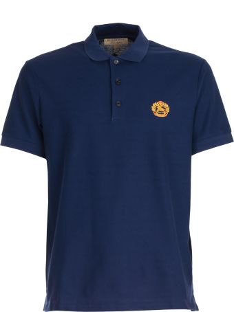 Burberry Polo Densford