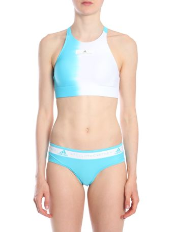 Adidas by Stella McCartney Swim Top