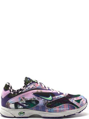 Nike 'zoom Streak Spectrum Plus' Shoes