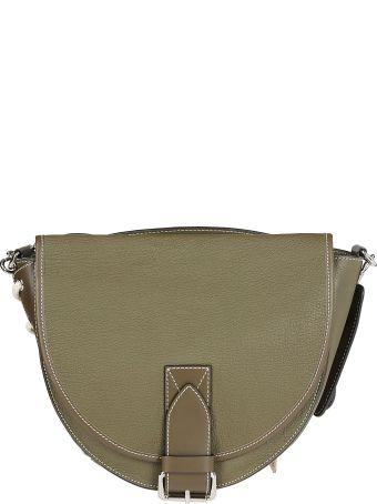 J.W. Anderson Belted Shoulder Bag