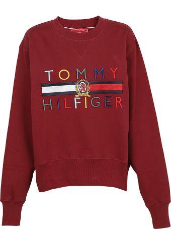 Tommy Hilfiger Tommy Holfiger Sweatshirt