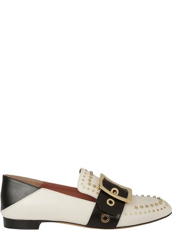 Bally Janelle-suzy Loafers