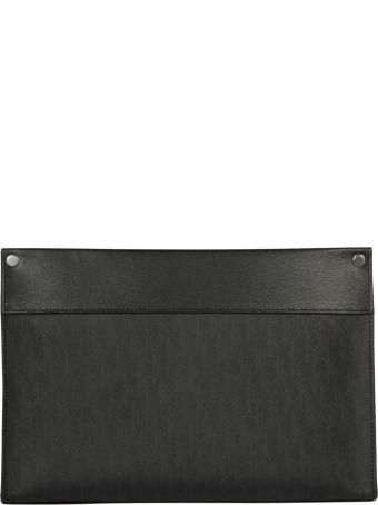 Dior Classic Wallet