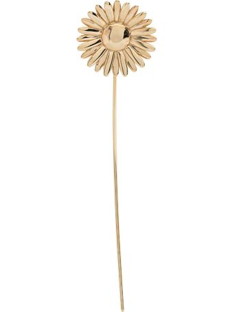AMBUSH Flower Earring
