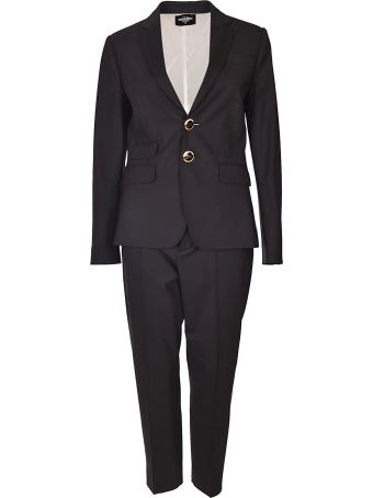 Dsquared2 Classic Formal Suit