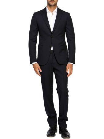 Z Zegna Suit Suit Men Z Zegna